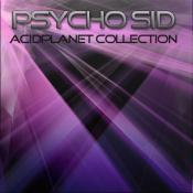BriaskThumb [cover] Sum 1   ACIDplanet Collection   PsychoSID